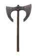 WelrynAxe.png