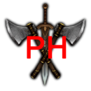 ArmorIcon.png