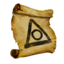 Glyph of Stability.png