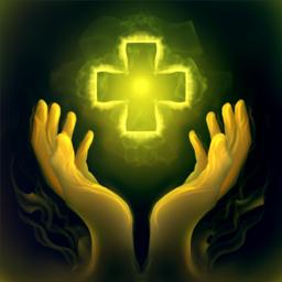 HealingHandIcon.png