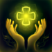 HealingHandIcon.png