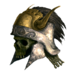 DecayedSkull.png