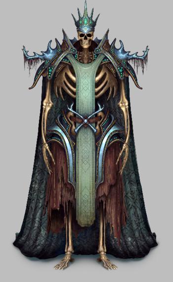 Immortal Emperor Concept Art.png