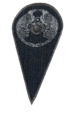 KiteShield.png