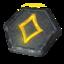 Rune of Refinement.png