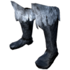HeoboreanBoots.png