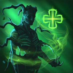 HealingWindSprigganIcon.png