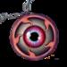 Orians Eye.png