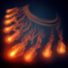 FlameReaveIcon(new).png