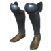MercenaryBoots.png