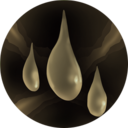 RipBlood(Brown)Icon.png
