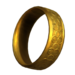 GoldRing.png