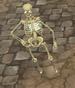 SkeletonBrawler.png