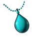 TurquoiseAmulet.png