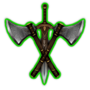 SetWeaponIcon.png