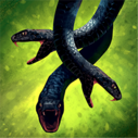SummonSnakesIcon.png