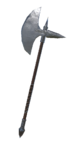 SteelAxe.png