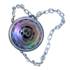 OracleAmulet.png