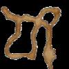 TrollmudSwampMiniMap.png