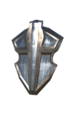 GreatShield.png