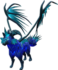 CrystalSylpineIcon.png