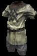 MercenaryArmor.png