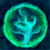 Eterra'sBlessingIcon.png