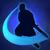Swipe(Blue)Icon.png