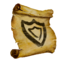 Glyph of the Guardian.png
