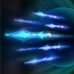 IceBarrage(new)Icon.png
