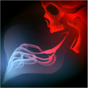 Reclamation(Rotated90)Icon.png
