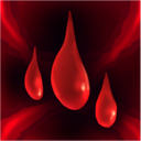 RipBloodIcon.png