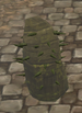 ThornTotem.png