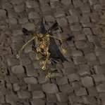 ImperialNecromancer.png