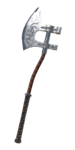 LagonianAxe.png