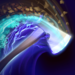 TempestStrikeIcon.png