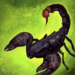 SummonScorpionIcon.png