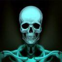 SummonSkeletonIcon.png