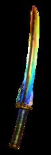 RainbowEdgeIcon.png