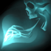 SoulFeastIcon.png