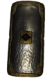 KnightShield.png