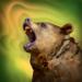 BearRoarIcon.png