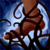 EntanglingRoots(Blue)Icon.png