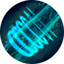 Teleport(Rotated45)Icon.png