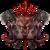 Beastmaster.png