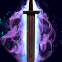 EnchantWeapon(Rotated135)Icon.png
