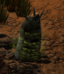 ClawTotem.png