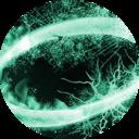 ElementalNova(Green)Icon.png