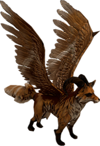 WingedSylpineIcon.png
