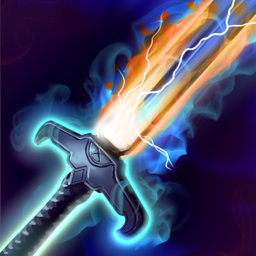 EnchantWeaponIcon(new).png